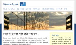 businessdesign