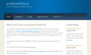colourblue