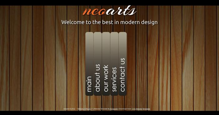 Neoarts
