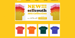 Sellcouth