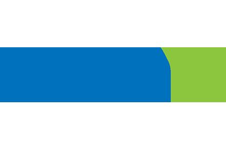 designhill_logo_new